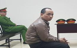 """Siêu trộm """"thổi bay"""" hàng chục ô tô ở Hà Nội"""