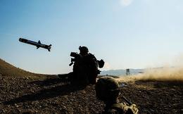 """Mỹ vượt """"lằn ranh đỏ"""" khi cấp vũ khí sát thương cho Ukraine"""