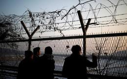 Triều Tiên còn gì để Liên Hợp Quốc tiếp tục áp lệnh trừng phạt?