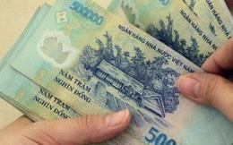 TP HCM: Cán bộ bồi thường giải phóng mặt bằng chiếm đoạt gần nửa tỉ đồng