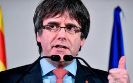 Lãnh đạo lưu vong Catalonia có được về nước sau thắng cử?