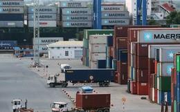 Đằng sau kỳ tích 400 tỉ USD xuất nhập khẩu