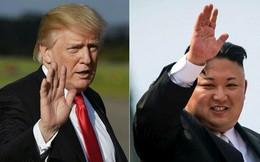 Quan hệ Mỹ-Triều: Liệu có thể biến thách thức thành cơ hội?