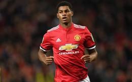 Rashford: Đủ 20 tuổi thì quên cách đá bóng, quên mình là Quỷ đỏ ư?