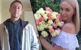 Chi gần 50 triệu đồng để gặp bạn gái quen qua mạng, người đàn ông nhận về cái kết không nói nên lời