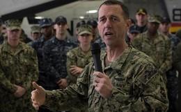 """Trung Quốc sẽ không """"ngồi chờ chết"""" với 6 cụm tấn công tàu sân bay Mỹ"""