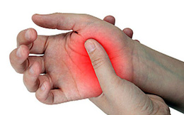 Đau ở các vị trí này trên cơ thể: Coi chừng dấu hiệu bệnh trọng!