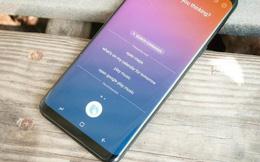 6 xu hướng nổi bật trên smartphone trong năm 2018