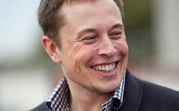 """Các CEO doanh nghiệp đau đầu vì không biết giữ chân nhân tài như thế nào, hãy học hỏi cách """"chiều"""" nhân viên của Elon Musk"""