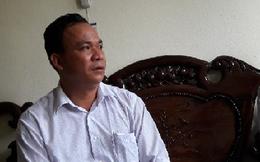 Quảng Bình: Buộc thôi việc Giám đốc Ban quản lý rừng phòng hộ Tuyên Hóa