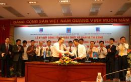 """Nhận lại """"quả đắng"""" từ PVN, EVN cầu cứu Thủ tướng loại PVC khỏi dự án tỷ đô"""