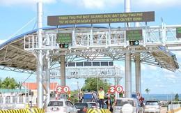 Đắk Lắk kiến nghị Thủ tướng cho di dời trạm BOT Quang Đức