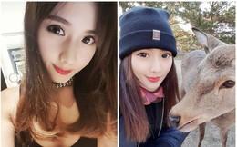 Thực hư câu chuyện nữ người mẫu Singapore xinh đẹp tử vong khi đi hát karaoke vì lên nốt quá cao