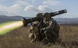 Nga: Vũ khí sát thương Mỹ cấp cho Ukraine sẽ rơi vào tay khủng bố ở Trung Đông