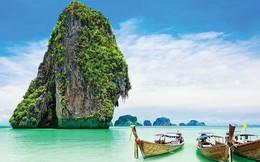 10 đất nước rẻ nhất để du lịch trong năm 2018