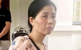 Khởi tố bị can, bắt tạm giam y sỹ làm 103 bệnh nhi bị mắc bệnh sùi mào gà
