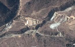 Báo Hàn: Nhiều người Triều Tiên đào tẩu có dấu hiệu nhiễm phóng xạ