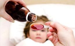 Bé 2 tháng tuổi tử vong do cha mẹ tự chữa ho: BS khuyến cáo dấu hiệu cần đưa trẻ đi viện