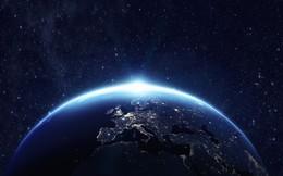 Ghé thăm 5 trang web có khả năng dự đoán tương lai của nhân loại