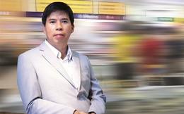 Ông Nguyễn Đức Tài không được đề cử làm Chủ tịch của Trần Anh