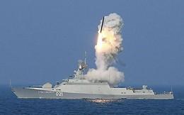 Nga cần vũ khí tấn công chính xác mới