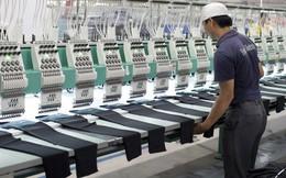 """Bloomberg: """"Made in Vietnam"""" vững vàng trước những mối đe dọa từ chính sách thương mại của Tổng thống Trump"""