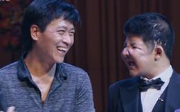 Bố con diễn viên Quốc Tuấn: Bản hòa tấu Cha và Con!