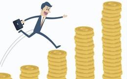 Năm 2017, thu nhập bình quân mỗi người Việt tăng thêm 170 USD
