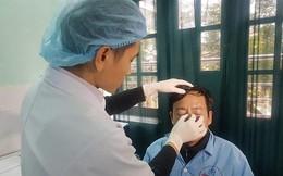 Vụ bác sĩ bị hành hung ở Thái Bình: Bộ Y tế xin hỗ trợ của Bộ Công an