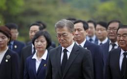 Đằng sau tin đồn Triều Tiên phát triển mầm bệnh than