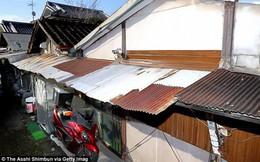 Cô gái Nhật chết vì lạnh cóng sau hơn 15 năm bị cha mẹ nhốt trong phòng 3m2, chỉ cho ăn ngày một bữa