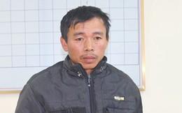 Nhát dao oan nghiệt và 21 năm trốn chạy của kẻ đâm chết thiếu tá quân đội