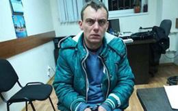 Mức án chung thân cho kẻ có nhiều tiền án sát hại bé trai 10 tuổi ở Nga