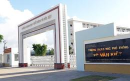 Đề nghị xử lí Giám đốc Sở GD&ĐT và một Hiệu trưởng ở Kiên Giang