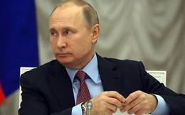 Nga lạnh lùng cảnh báo Mỹ chớ can thiệp bầu cử 2018