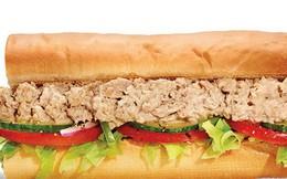 Các hãng đồ ăn nhanh Mỹ: Đua giảm giá để cùng chết?