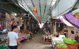 Thanh tra trách nhiệm chủ tịch tỉnh Lạng Sơn