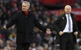 """Thừa nhận đi Mourinho, ông đã thua """"đứt đuôi"""" Pep Guardiola rồi"""