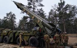 Kế hoạch Châu Âu xóa nợ giúp Liên Xô, đổi lấy giải trừ vũ khí hạt nhân