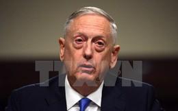 Giới chức Mỹ khẳng định vai trò của ngoại giao trong hồ sơ Triều Tiên