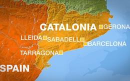 Cục diện Catalonia vẫn đang bế tắc sau bầu cử