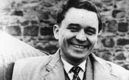 Tiết lộ hồ sơ về mạng điệp viên Portland thời Chiến tranh lạnh