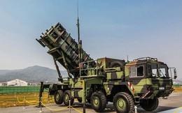 Hàn Quốc thuê trường bắn của UAE để thử phòng thủ tên lửa