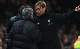 """Liverpool giật nổ """"bom tấn"""", chỉ khổ cho Man United?"""