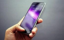 Chẳng cần đợi đến năm sau, đây là cách xác định ngay tình trạng pin iPhone của bạn