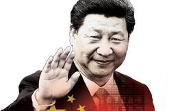 Tư tưởng kinh tế của ông Tập Cận Bình đưa TQ thành một cường quốc theo con đường nào?