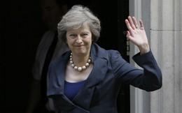Thủ tướng Anh bảo đảm Brexit thành công trong thông điệp năm 2018