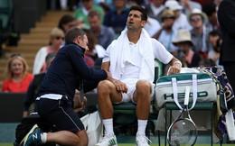 Novak Djokovic bỏ ngỏ khả năng đến Úc mở rộng