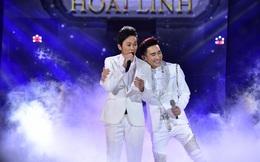 """Liveshow Trăm năm không quên: Khán giả """"bội thực"""" vì Quang Hà quá tham"""