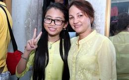 Mẹ Phương Mỹ Chi bị người nhà bên nội tát rớm máu trước ngày đón năm mới